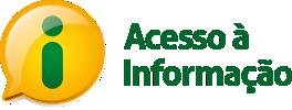 Portal da Transparência da Prefeitura Municipal de Santa Fé do Araguaia